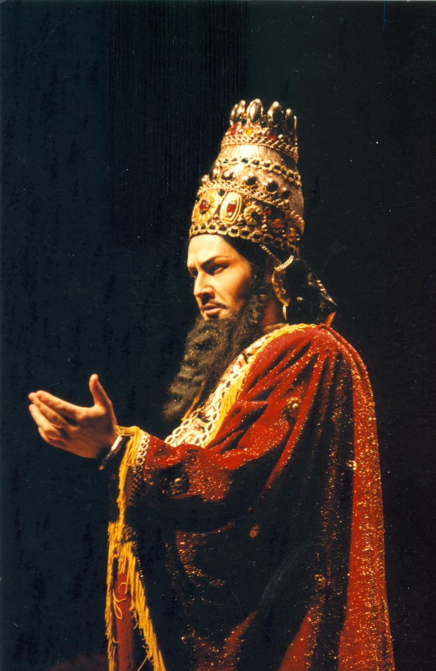 Aare Saal (Nabucco) (2)