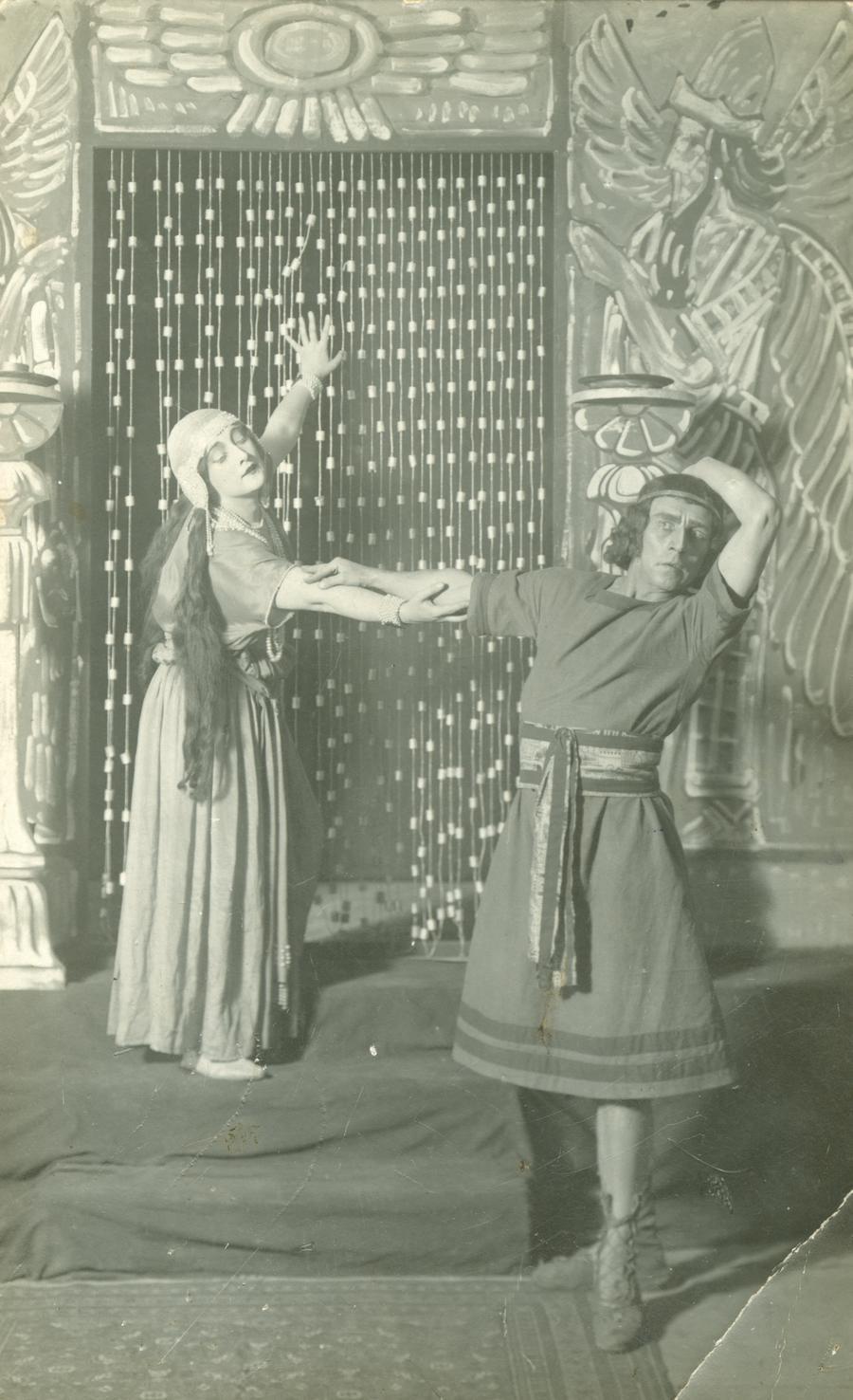 Juudit (1924)0001