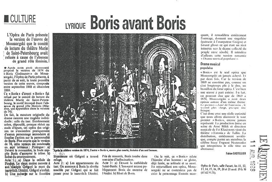 Boriss2