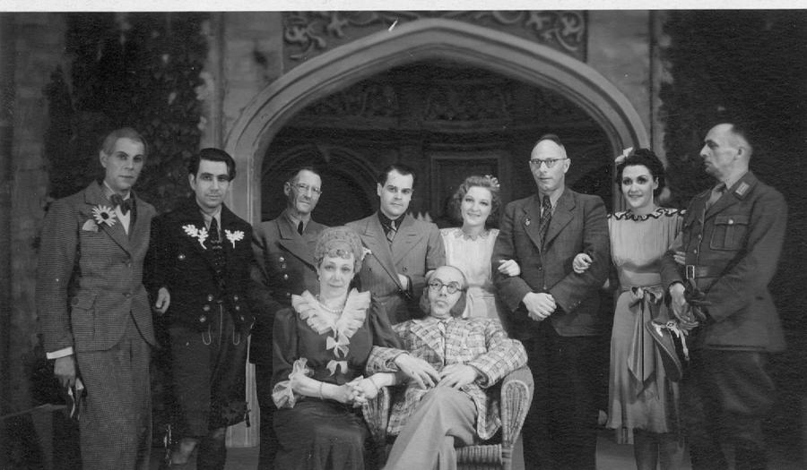 Onupoeg Bataaviast_1942