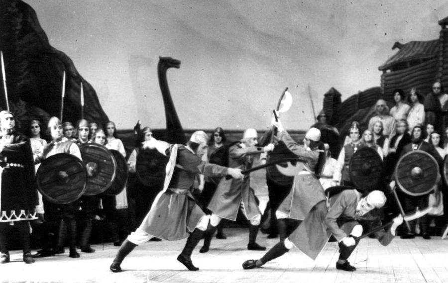 Vikerlased_1928s