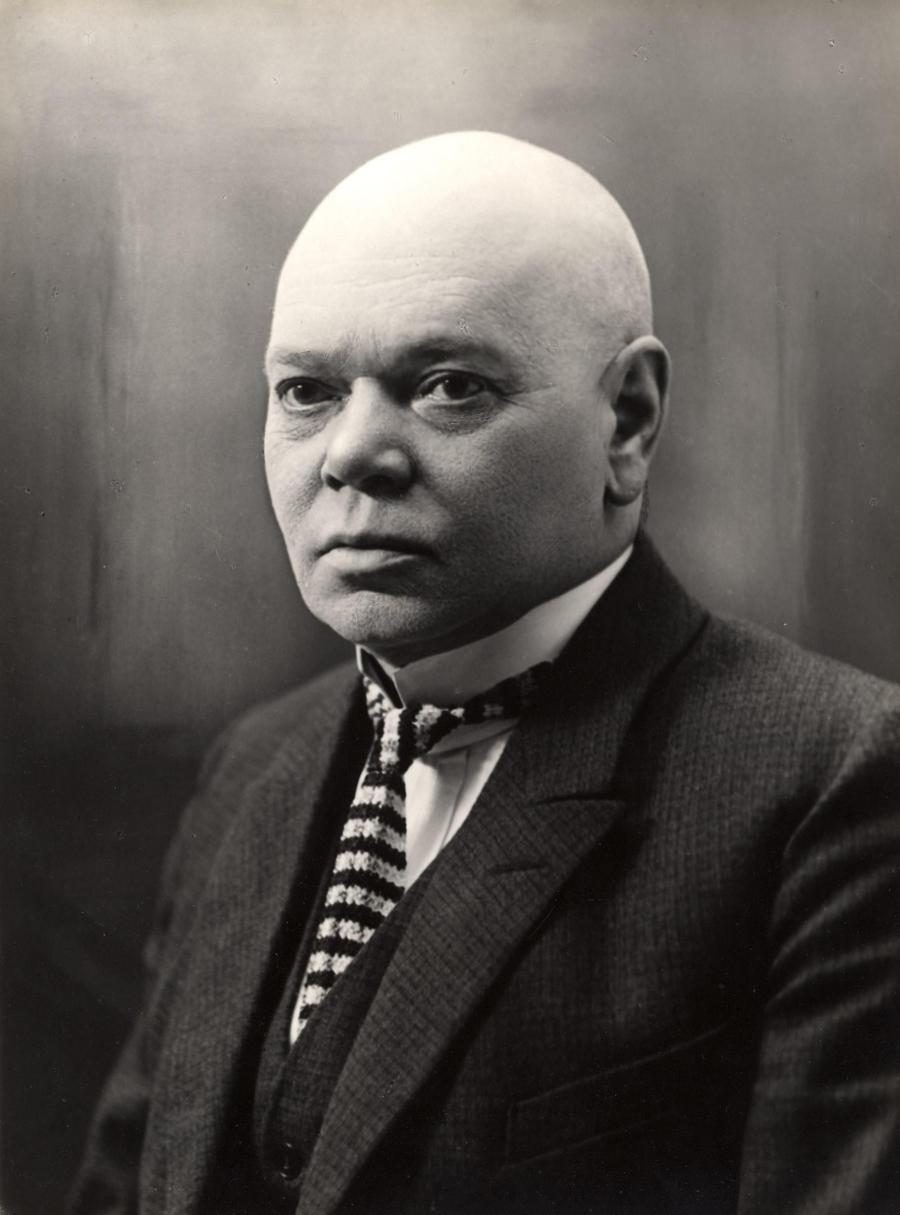 Aleksander Trilljärv
