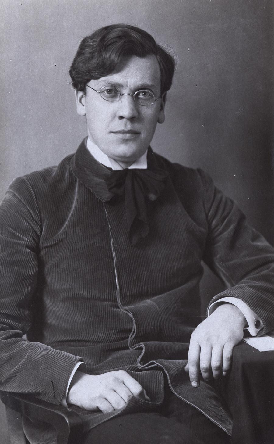Raimund Kull