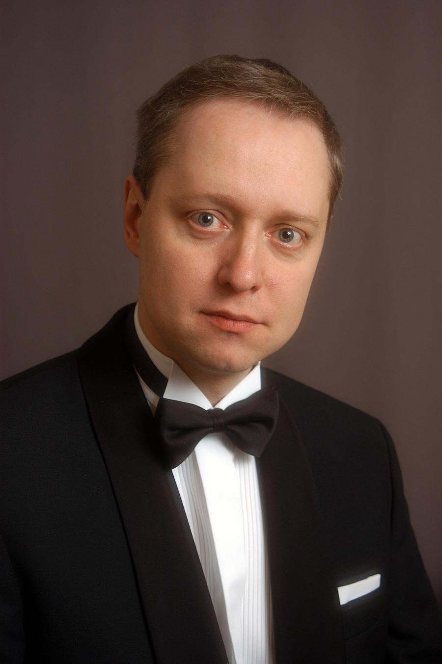 Elmo Tiisvald