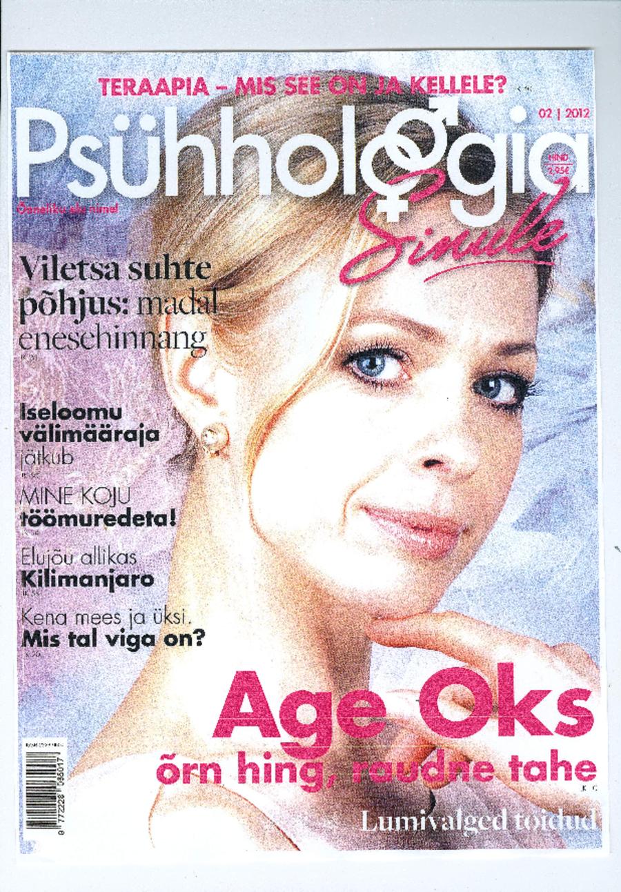 AgeOks_Psühholoogia2.2012