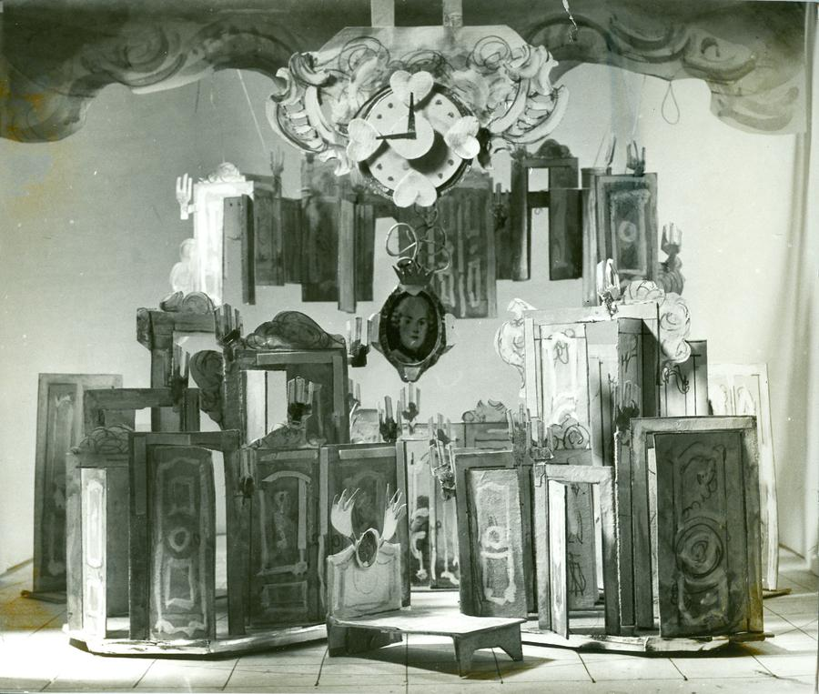 dekoratsioonid (2)