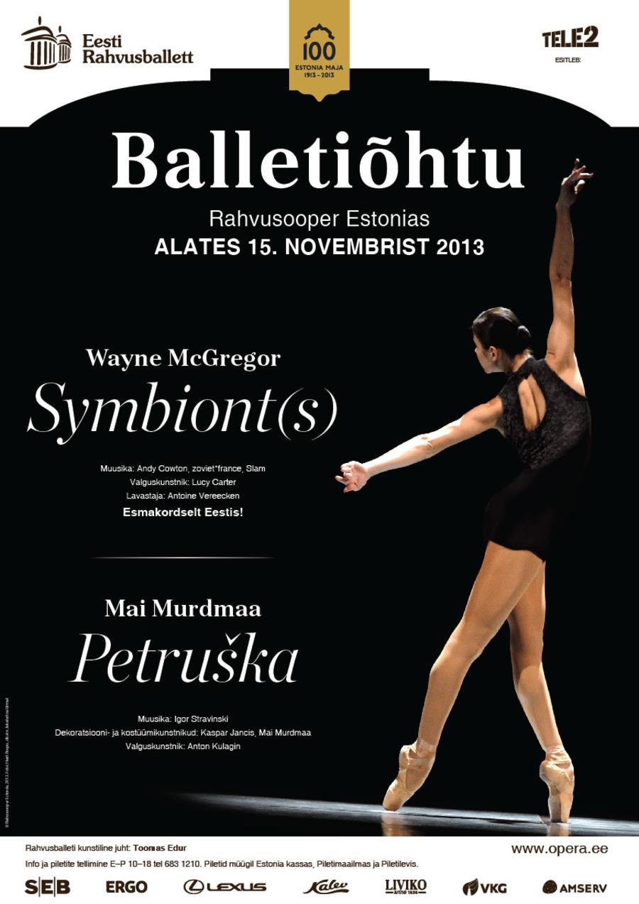 balleti6htu-a4-okt2013