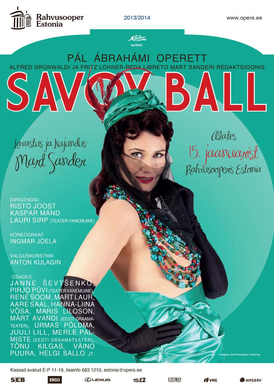 savoyball-a4-jan2014