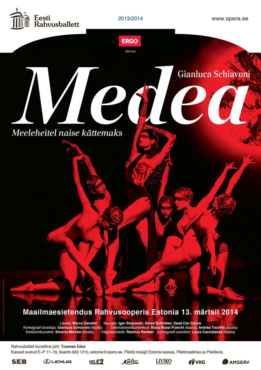 estonia_Medea_A4_veeb2014
