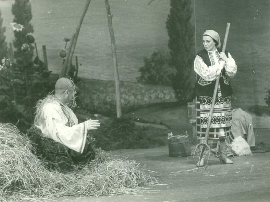 ZaporoožlaneDoonautaga1954(Alla)_OttRaukas(Karass)ElsaMaasik(Odarka)