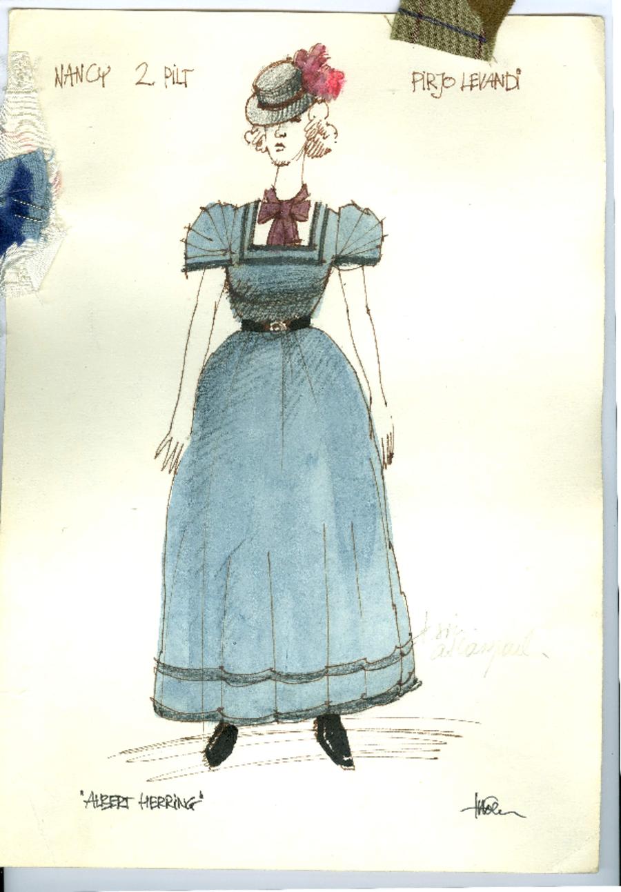 Albret.Herring-Nancy-2.pilt0001