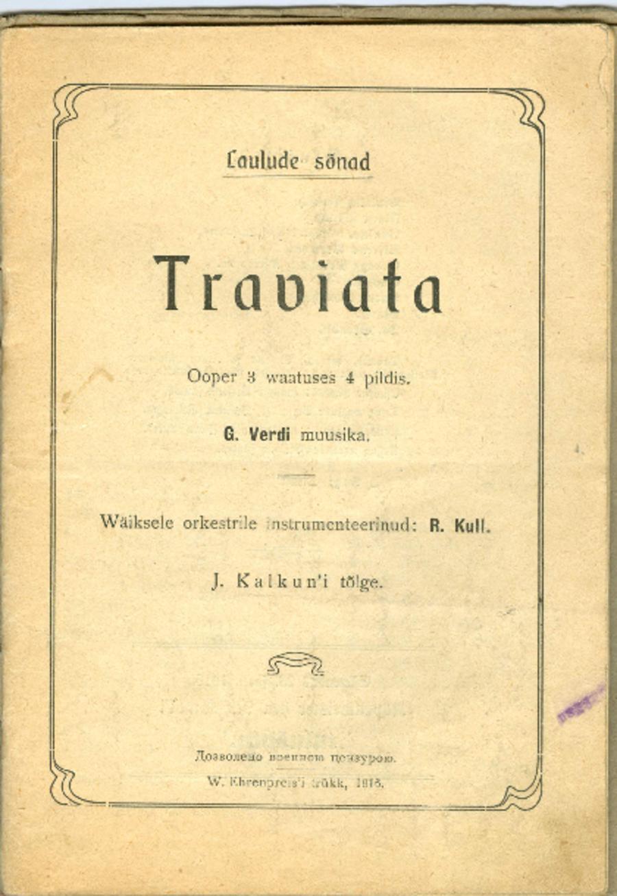 Traviata0001