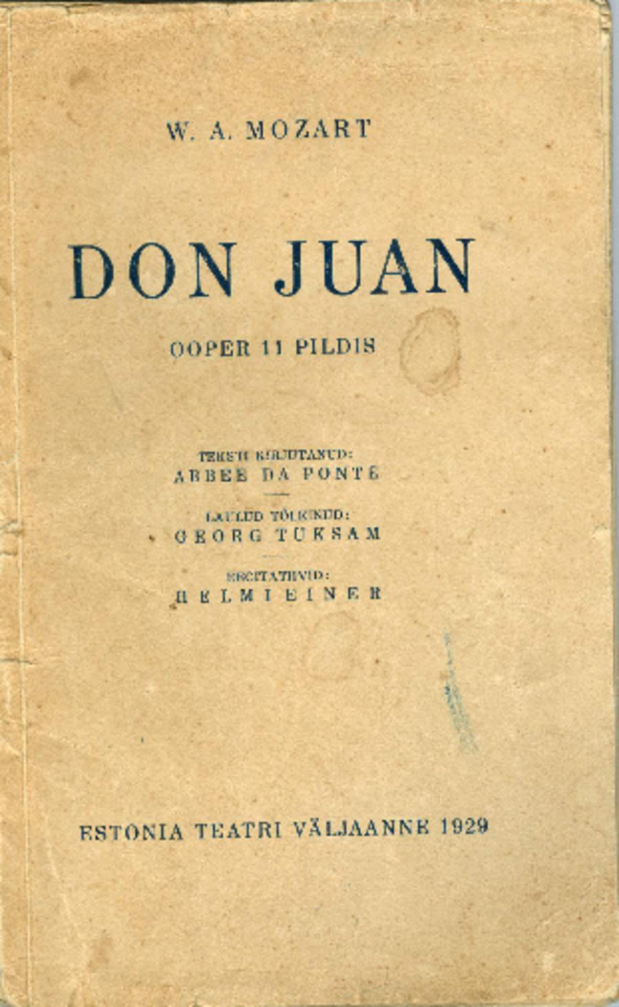 Don Giovanni0001