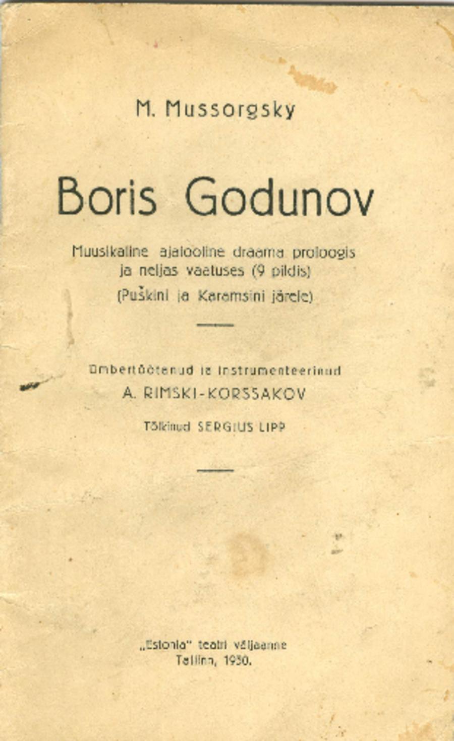 Boris Godunov0001