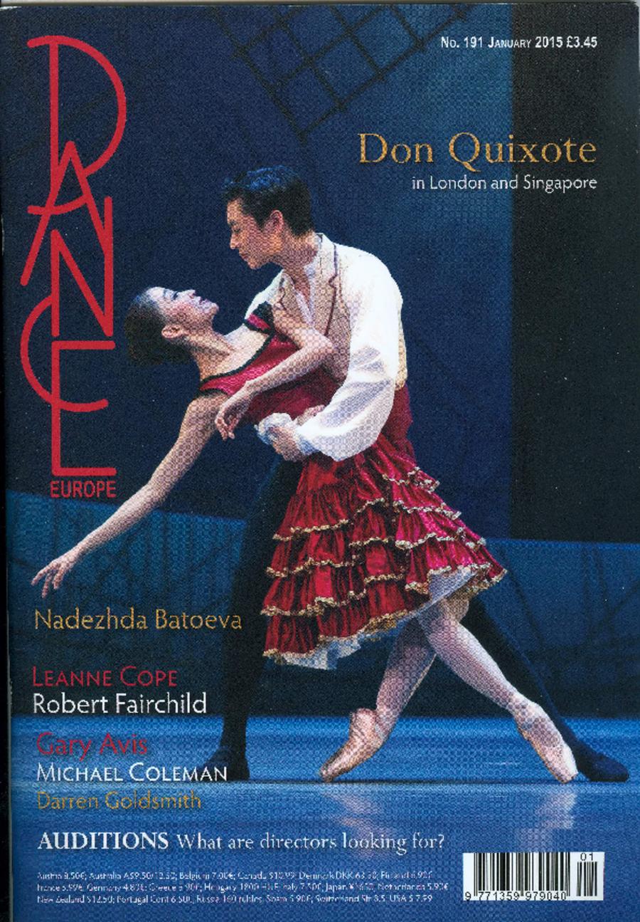 Dance Europe0001