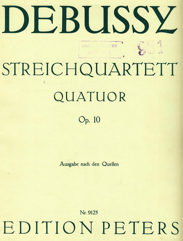 Debussy Keelpillikvartett_0001