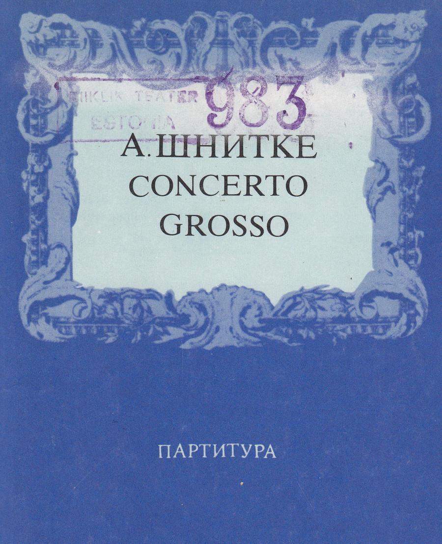 Schnittne Concerto grosso_0001