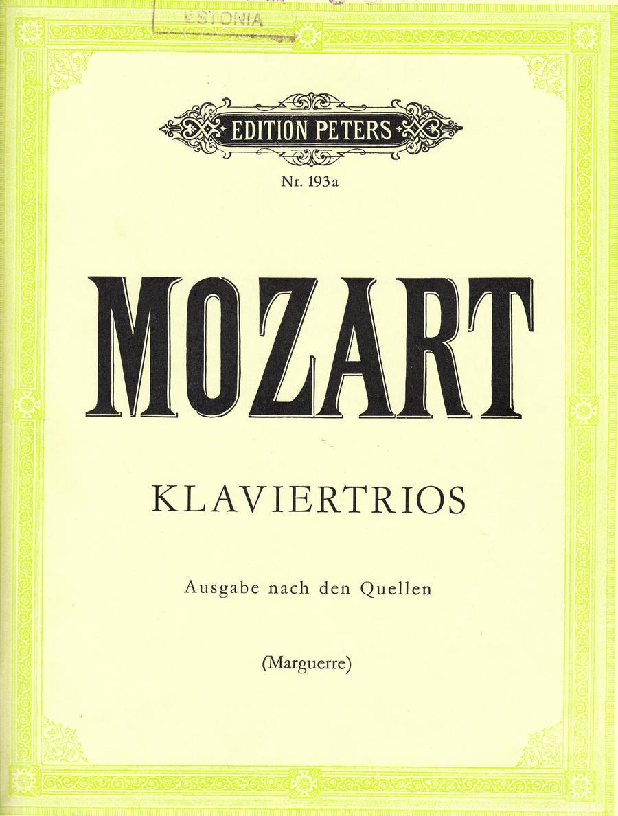Mozart Klaveritriod_0001