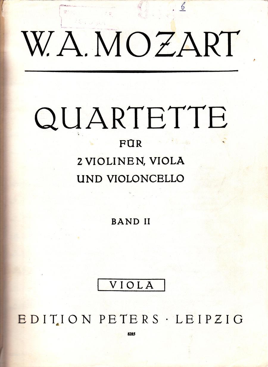 Mozart Keelpiliikvartetid_0001