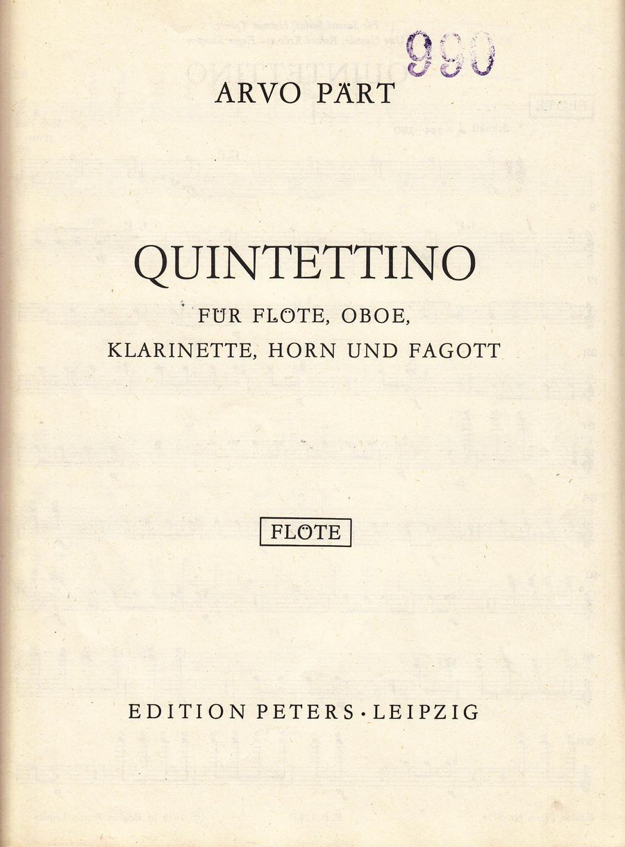 Pärt Quintettino_0003