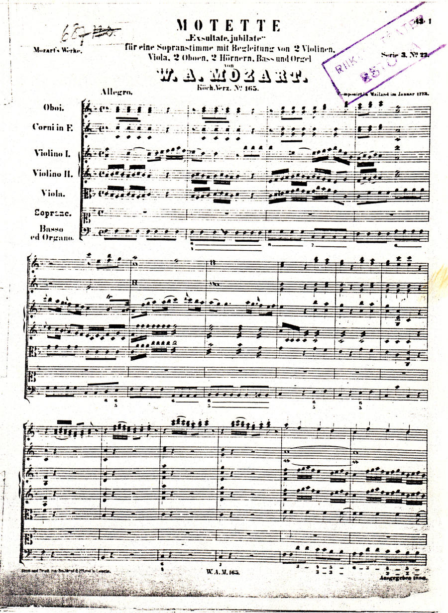 Mozart Exsultate, jubilate_0003