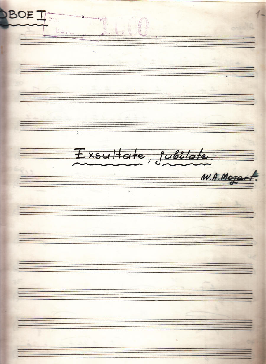 Mozart Exsultate, jubilate_0007