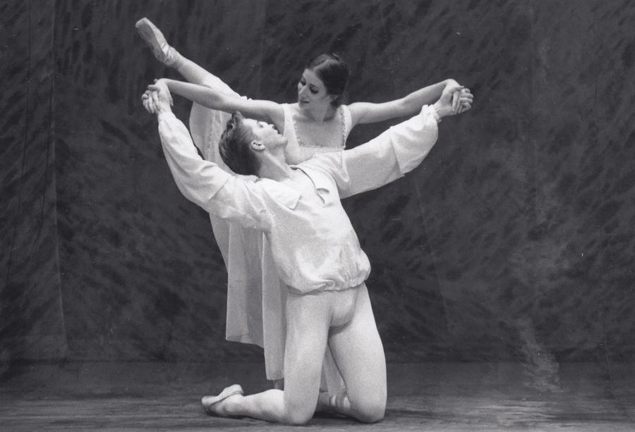 Romeo ja Julia 9