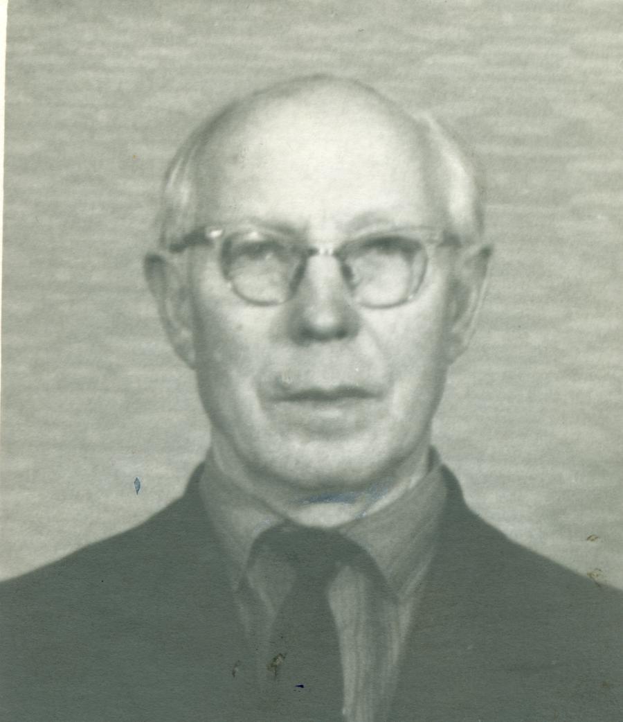 Jüri Kivi0001