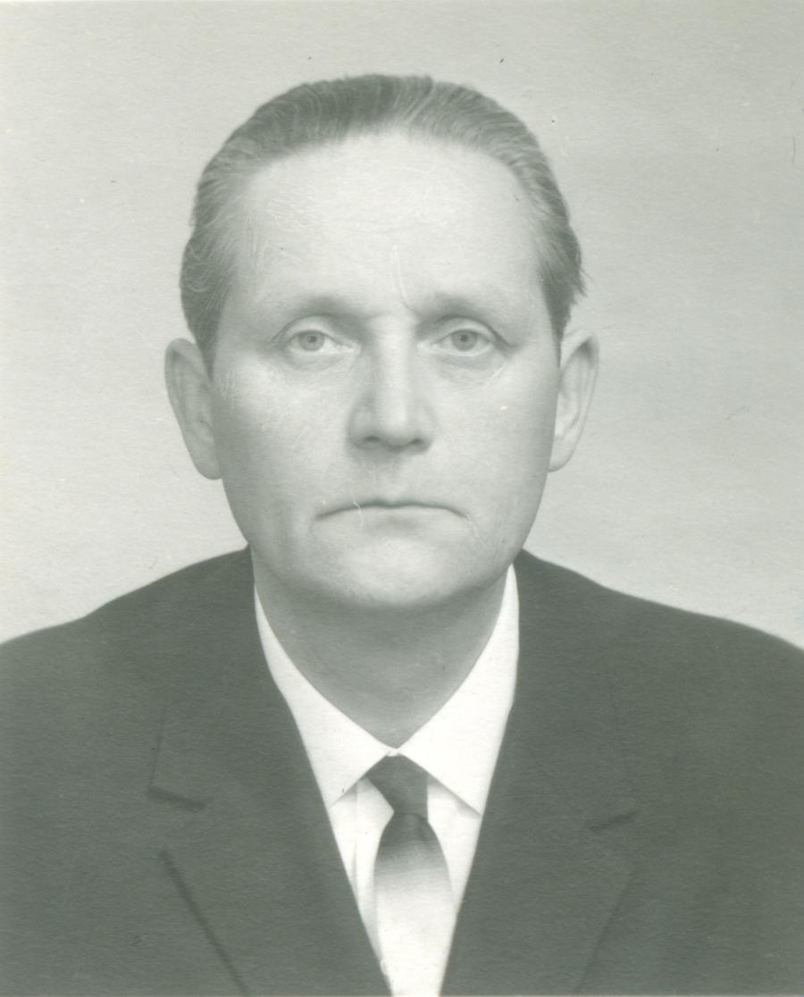Vladimir Luht0001