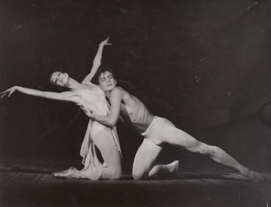 Romeo ja Julia 1