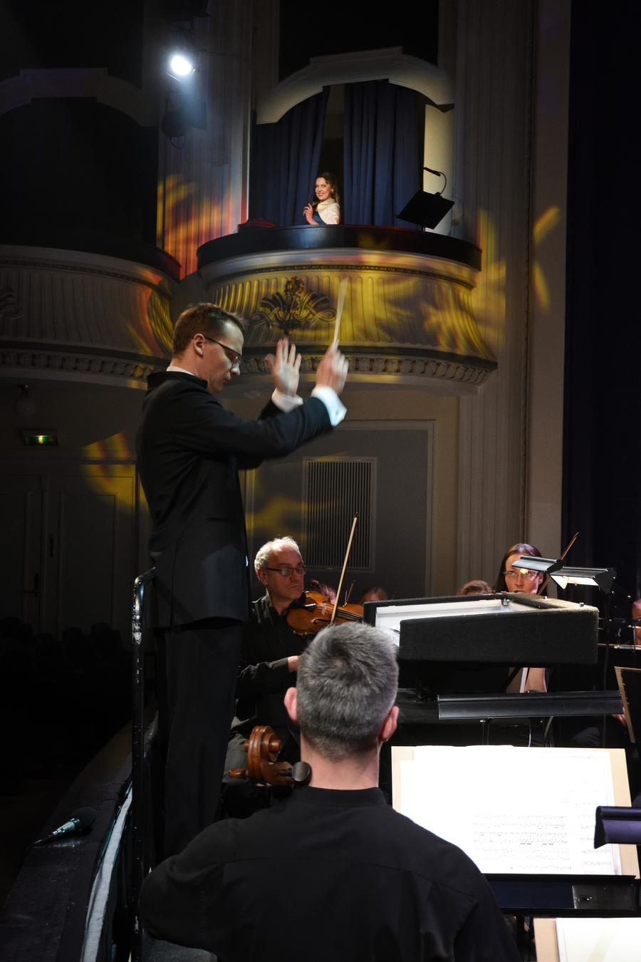 Orkestrimaailm_099m