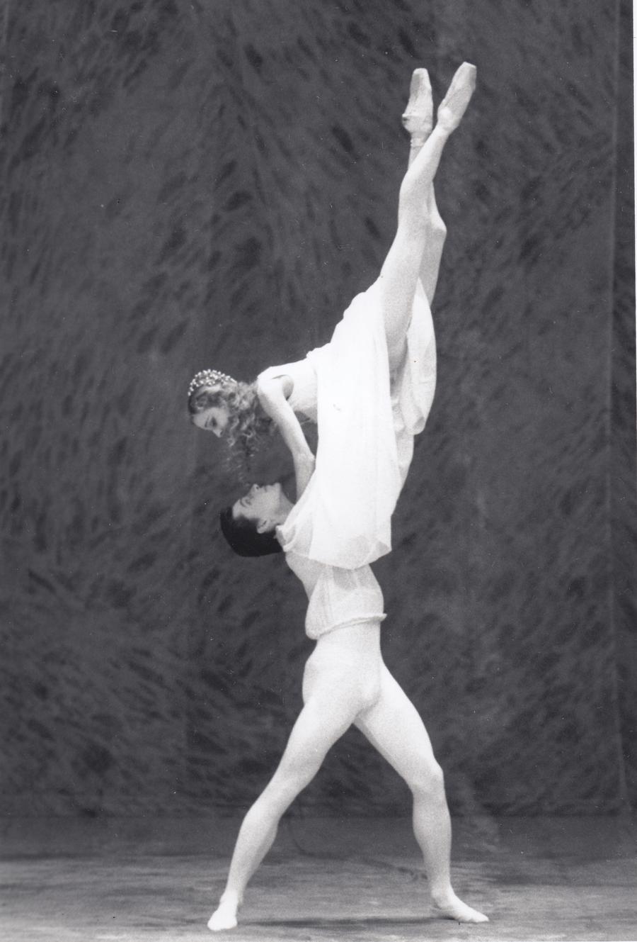 Romeo ja Julia 6