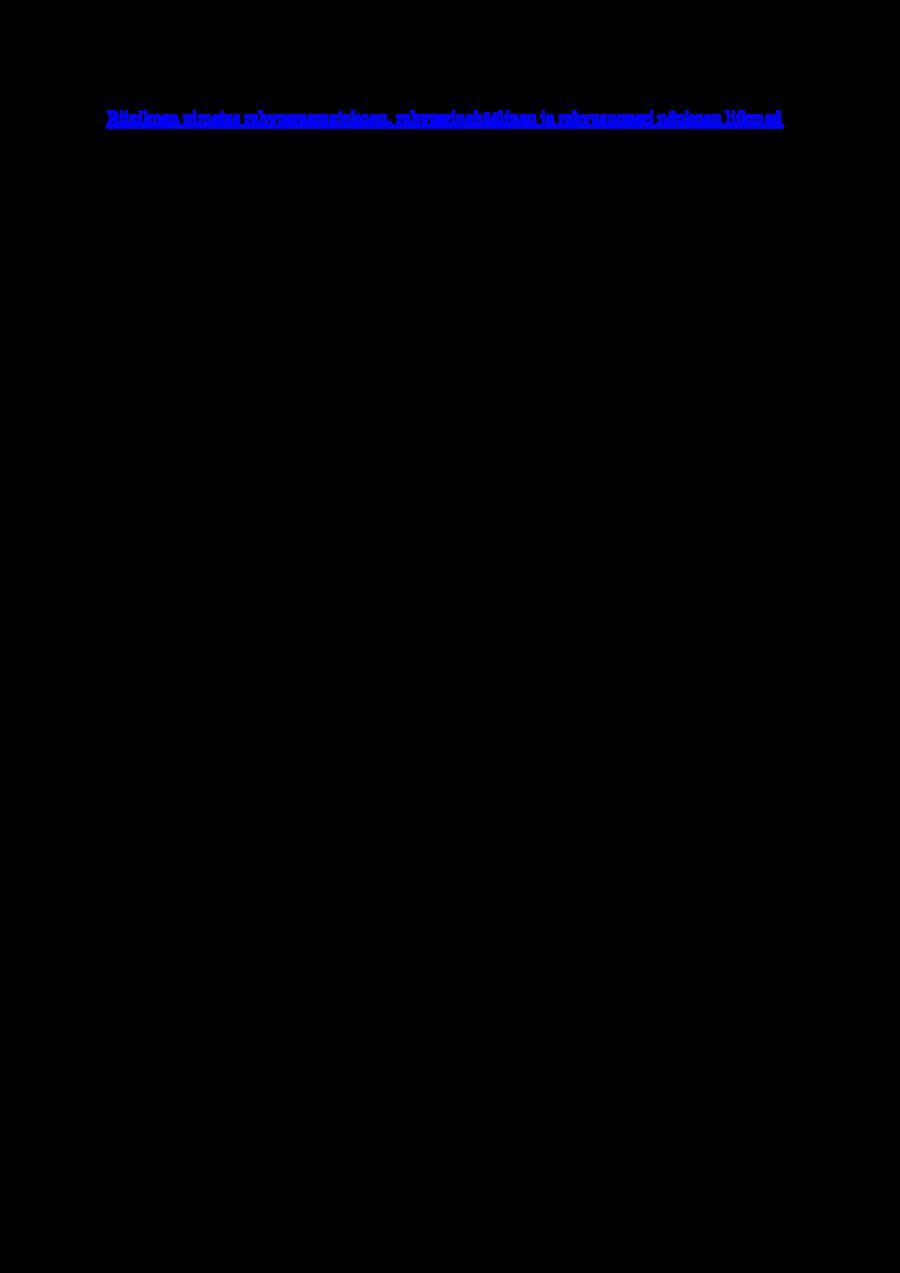 Riigikogu nimetas rahvusraamatukog1