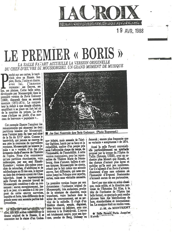 Boriss1