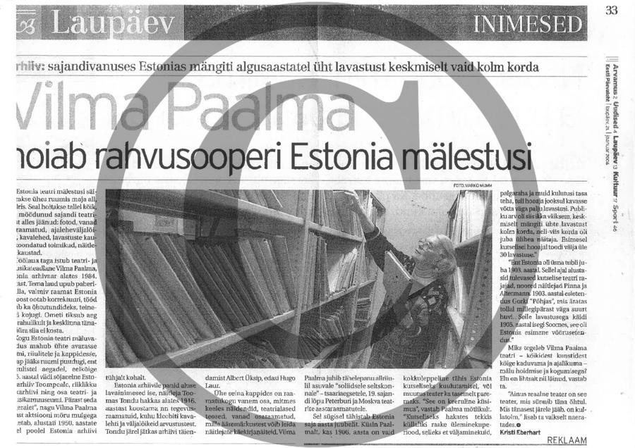 21.01._EPL_Paalma