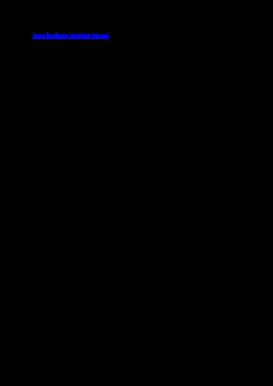Janne Ševtšenko kirglikud juhused
