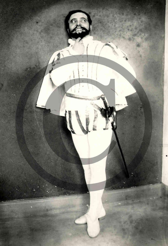 A_Arder_Don Juan_1929
