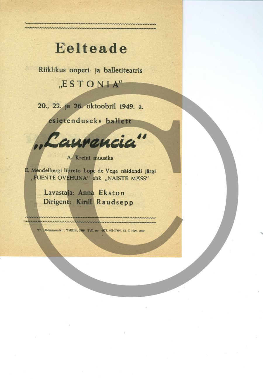 laurencia_eelteade(est ja rus)