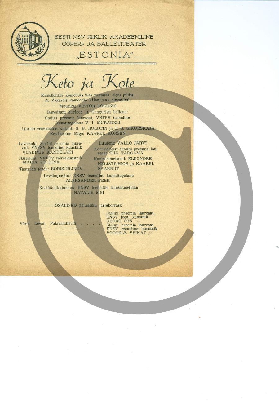 keto ja kote_kava(est)