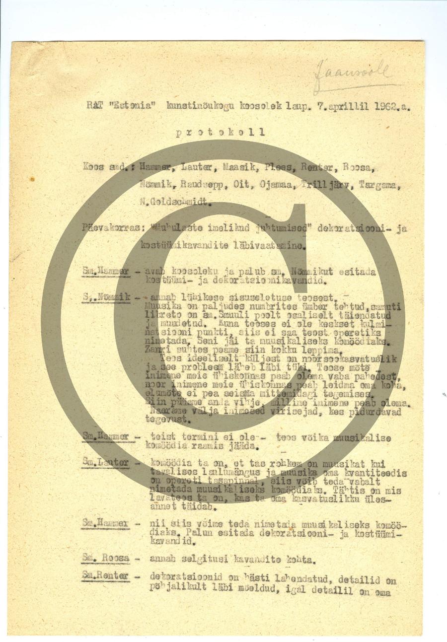 protokoll7.4.1962