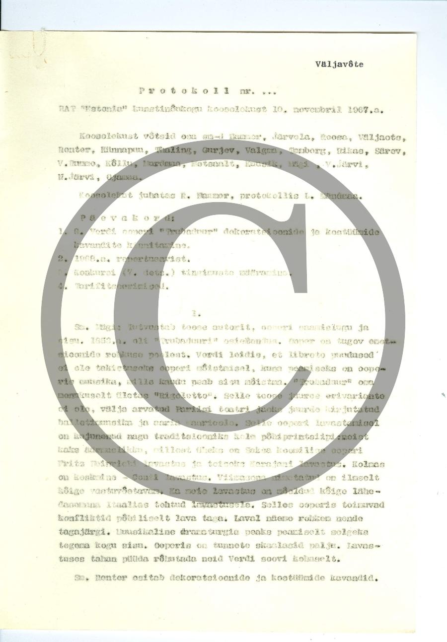 protokoll10.11.1967
