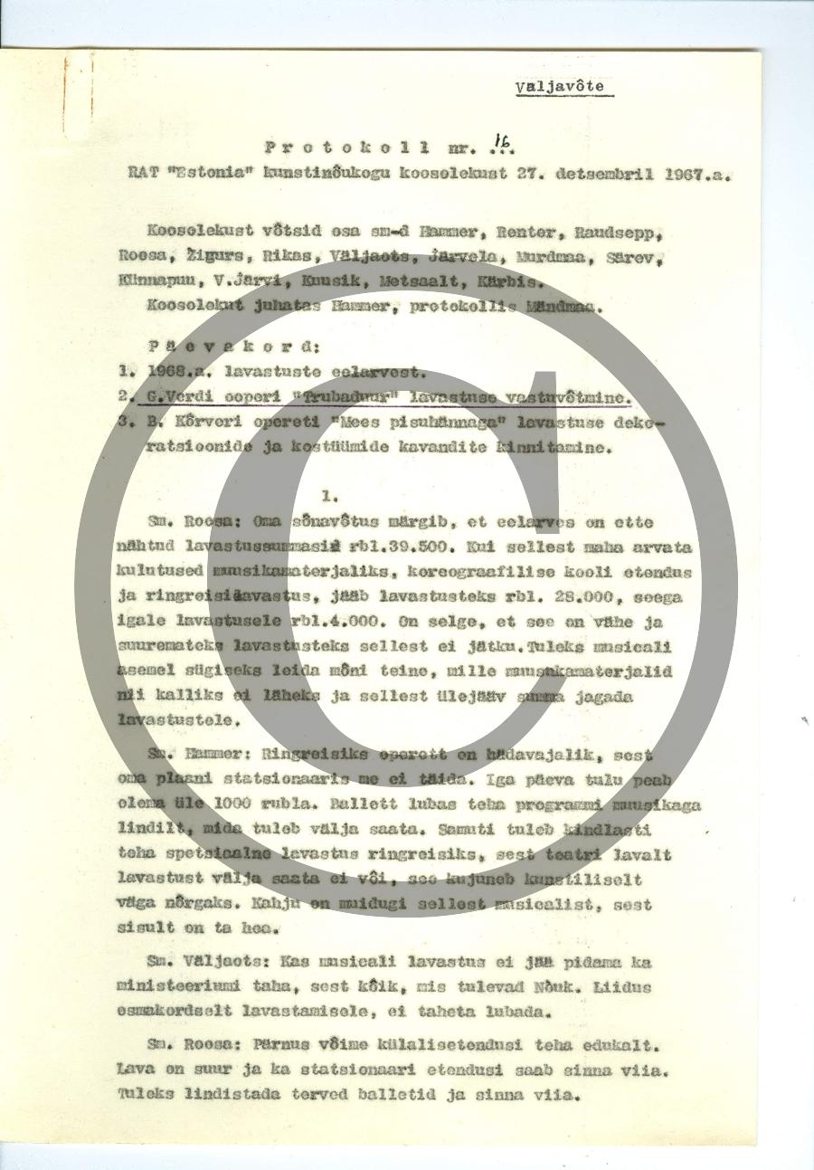 protokoll27.12.1967