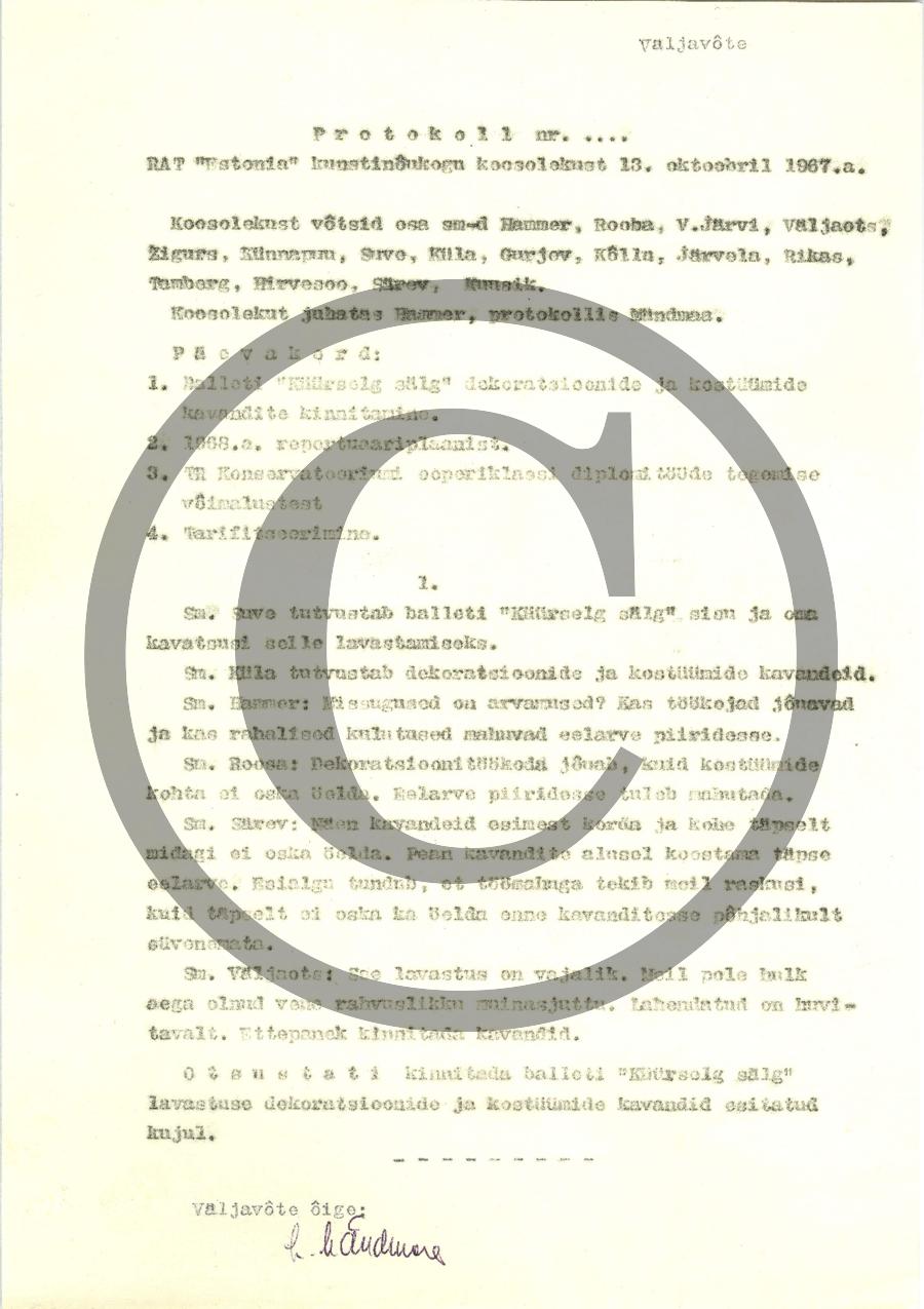 protokoll13.10.1967