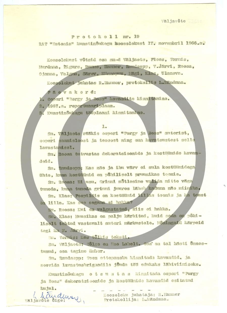 protokoll17.11.1966