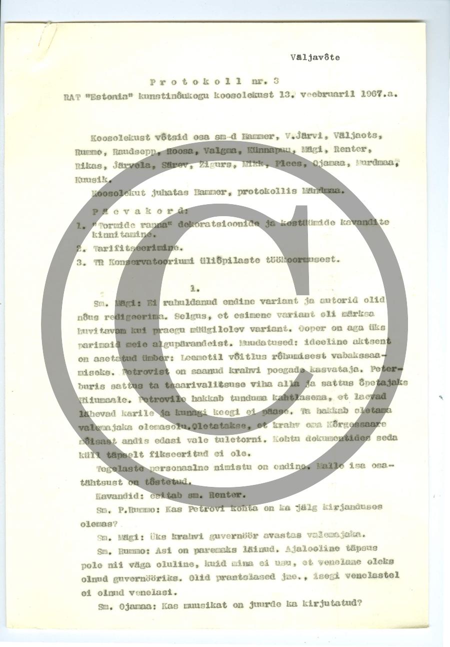 protokoll13.2.1967
