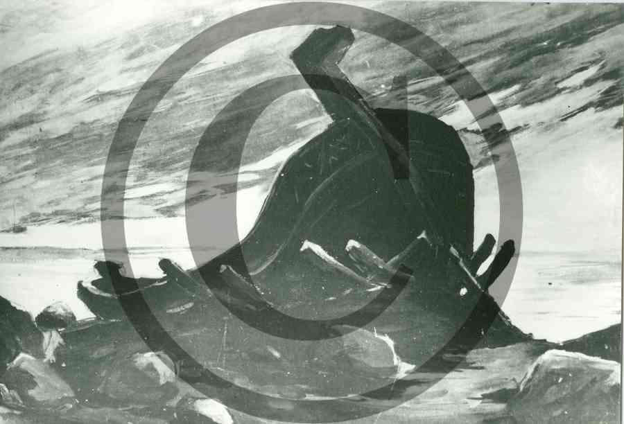 dekoratsioonikavand(ERKilõpetajaHKlaaridiplomitöö)1957