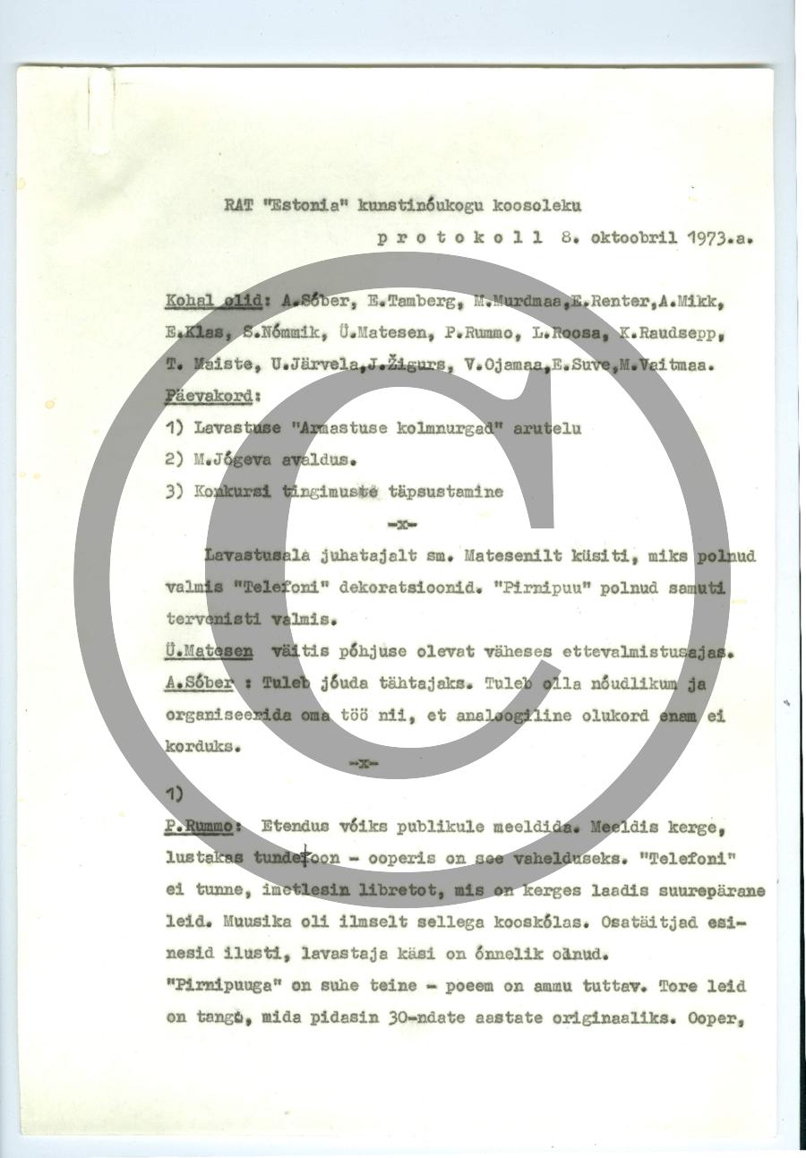 protokoll8.10.1973