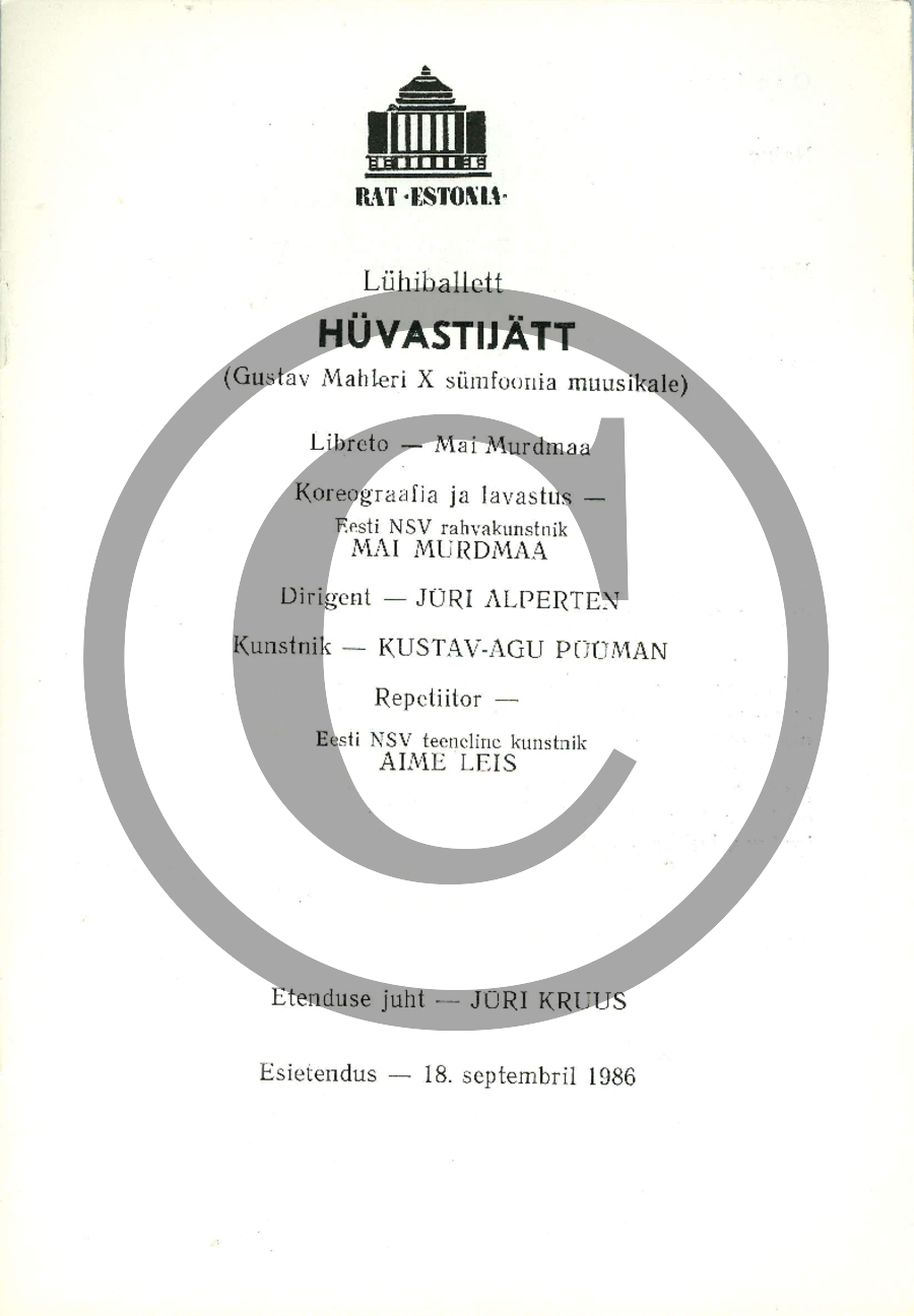 kava_Hüvastijätt(est rus)1986