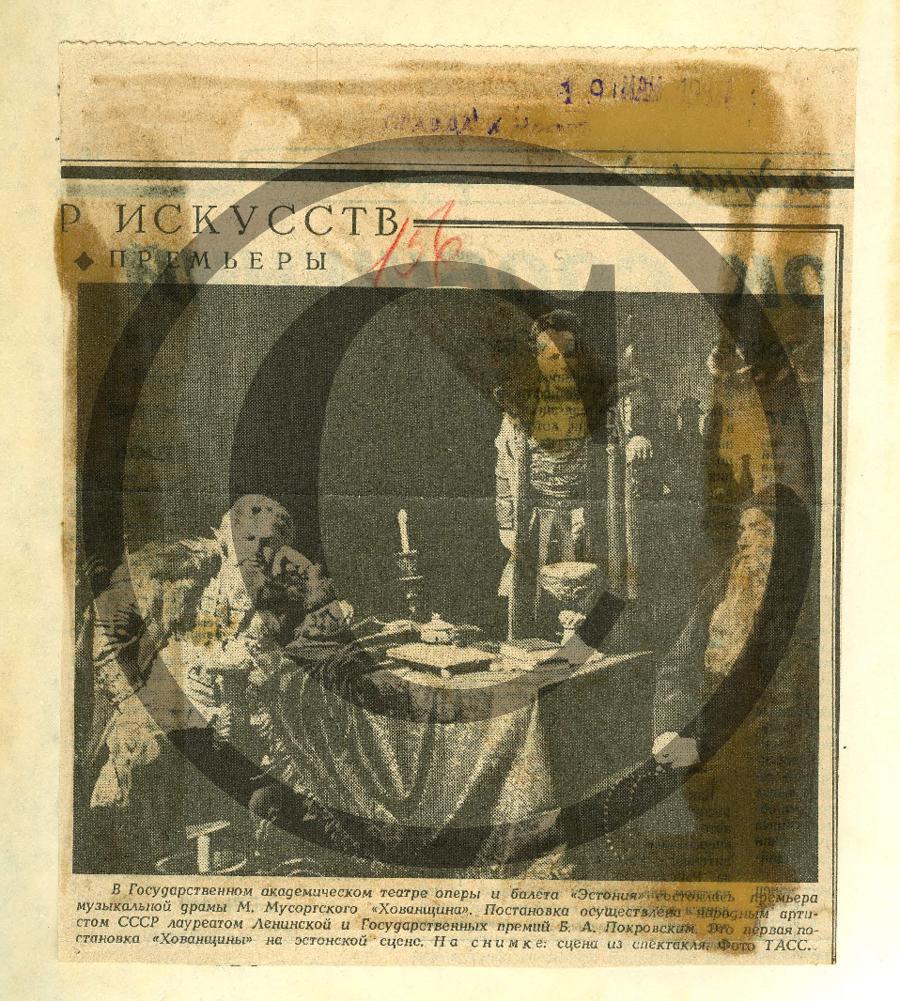 Pravda19.5.1987