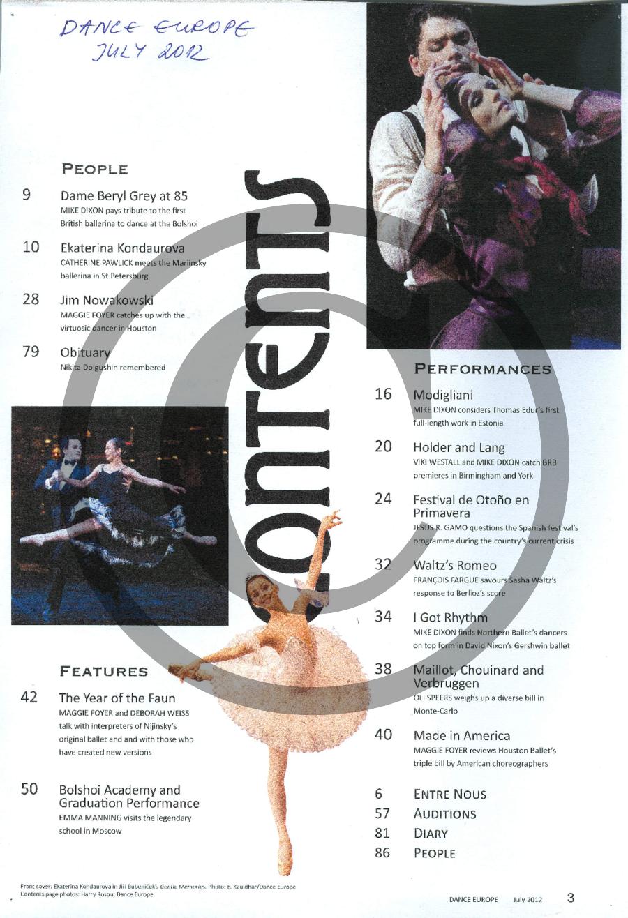 DanceEurope_juuli2012